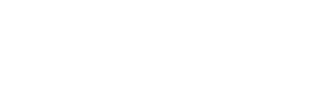 Marketing Arsenal