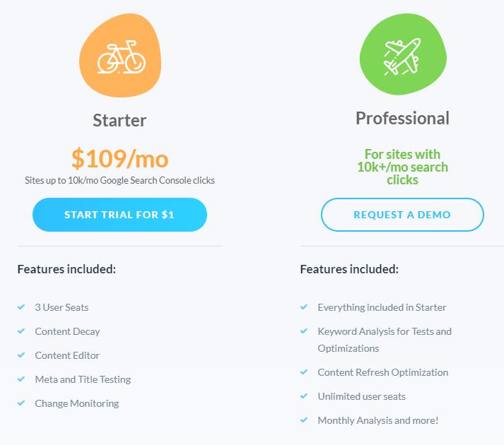 clickflow pricing